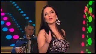 Natasa Stajic - Ovamo pice - HH - (TV Grand 26.01.2016.)