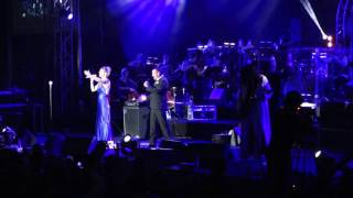 The Bohemians - Barcelona (Hala Tivoli, 17.11.2016)