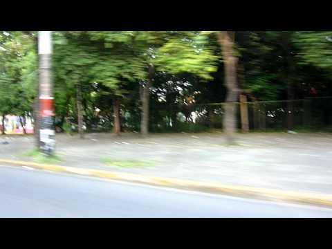 Managua 3