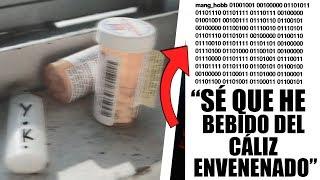NUEVAS PISTAS SOBRE CUENTAS MISTERIOSAS DE BTS | SisiuveMustDie