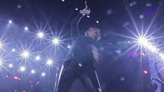 STEELHEART PROMO Video for Japan Tour(15th/Aug/2017)