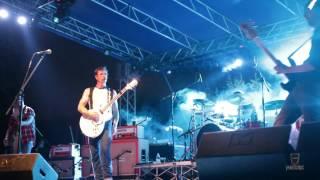 Eagles of Death Metal Live (Nastorix)