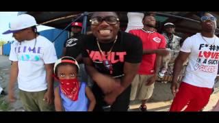 Nef Dollaz Feat Brinks - IM JUST SAYIN
