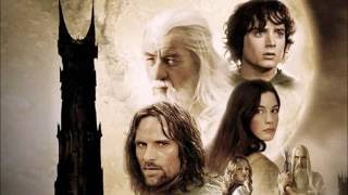 Ben Del Maestro - Forth Eorlingas (The Lord Of The Rings - The Two Towers)