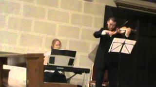 B S O El último Mohicano /Musica para bodas / Grupo Aryada