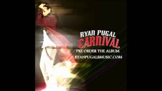 In My Shoes - Ryan Pugal - Carnival