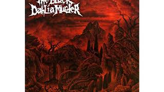 The Black Dahlia Murder - The Swarm (At The Gates Cover Studio Version)