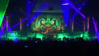Dj Mad Dog vs. Anime @ Imagination Festival 2016 (04)