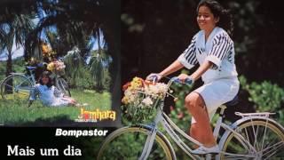 Jomhara - Mais Um Dia (LP Mais Um Dia) Bompastor 1986