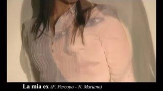 Alessandro Fiorello - La mia ex