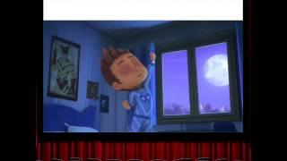 PJ Masks AMV Teenage Anthem (Teenage Dream/Party Rock Anthem) AMV