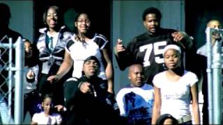 Mike Jones - Mr. Jones (Video)