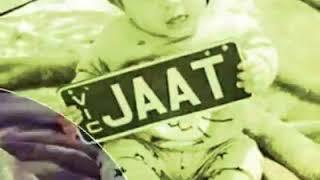Indian Army Jai Jai Jawan Jai Kisan    Latest Indian video 2017