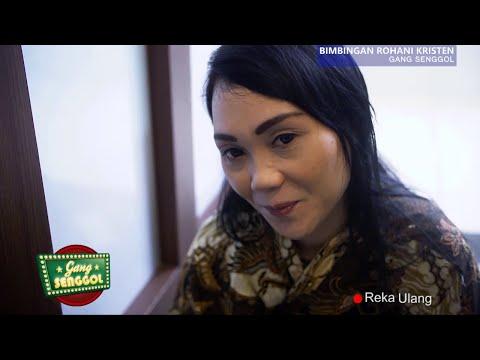 Download Video Kutemukan Kenikmatan Di Panti Pijat Plus-Plus (Andre Alexander) - Gang Senggol Show
