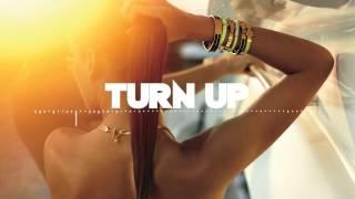 DJ Mustard ft. Travis Scott - Whole Lotta Lovin' (Vindata Remix)