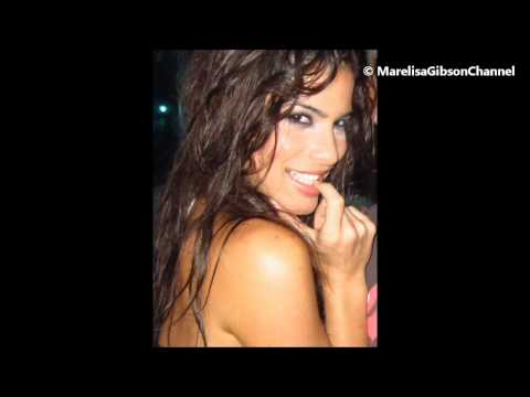 Miss Universo 2011 – Favoritas