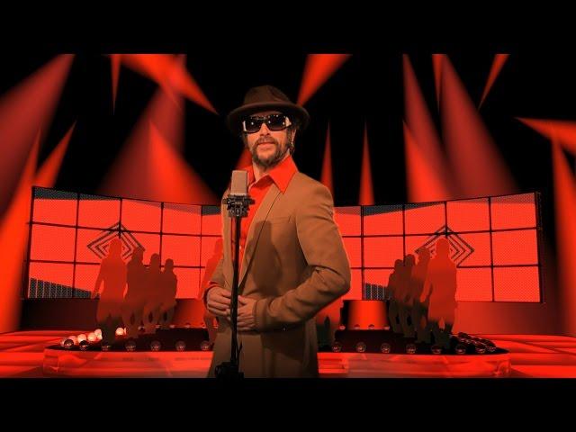 """Videoclip oficial de la canción """"Tiré"""" de Muchachito."""