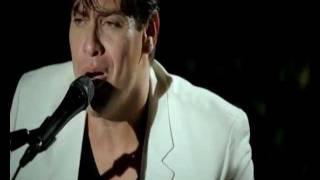 "Michelangelo Koolman  In live concert "" I'm yours""  ( cover Jason Mraz)"