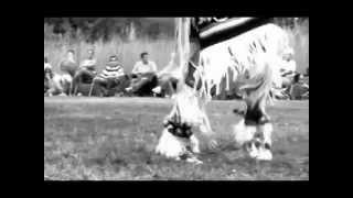 The Doors - My Wild Love