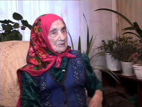 История деревни Касыган