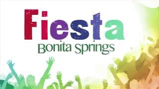 Falta poco para Fiesta Bonita el 4 de Mayo