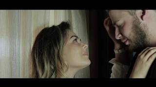 Mile Povan-Nebun din dragoste (Official video 2017)