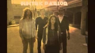 """""""Last Battle"""" - Electric Parlor"""