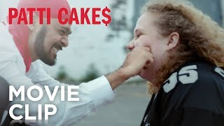 "PATTI CAKE$ | ""Parking Lot Rap"" Clip | FOX Searchlight"