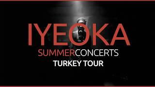 Iyeoka Yaz Konserleri