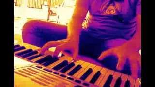 preview - Banda Mosaico introdução musicasl....