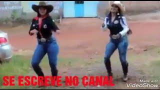 COMITIVAS LUMI BATIDÃO ARROCHA MENINAS RAIMUNDA