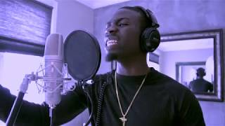 Chris Brown - Pills & Automobiles Kodak Black vers (cover by kingss)