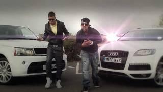 CHARGAI JAWANI - RANA SAHOTA FT BLITZKRIEG AND SURINDER RATTAN *OFFICIAL VIDEO HD*