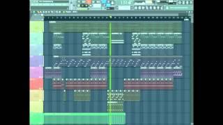 The Conqueror (instrumental cover) - Fuck Art, Let's Dance!