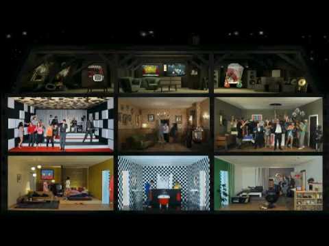 clouseau-wat-een-leven-officiele-clip-wonderke01