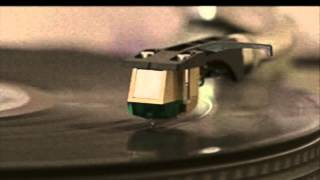 Travi$ scott - Mamacita (Sample)