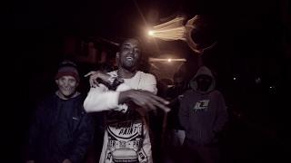 Khyesi - No Estamos En Atraso (Official Video)