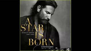 Lady Gaga, Bradley Cooper - Shallow (A Star Is Born) (Lyrics Video) (Türkçe Çeviri Şarkı Sözleri)