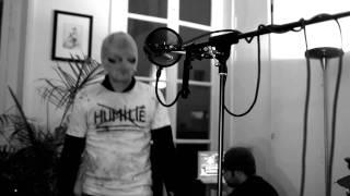 Stupeflip - Hater's Killah (Froggy's Session)