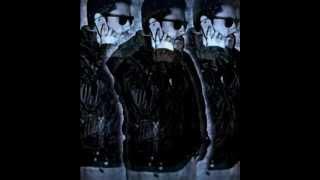 Aci Records Es Mi Clicka El Bone ft Sler and Mofo Nueva Escuela Musick Aci 2012