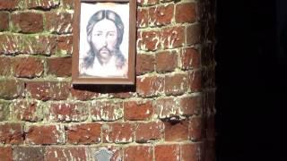 """Молитва """"Господи помилуй"""".Диакон Михаил"""