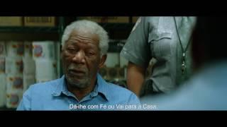 Ladrões Com Muito Estilo - TV Spot 30''