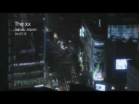 the-xx-angels-live-in-tokyo-young-turks