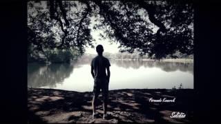 Solidão (Loneliness) - Fernando Kanarek (Original Song)