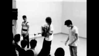 One Direction - Little things (Timestop cover)