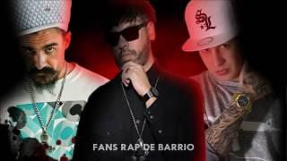 Xxl Irione   FAMA ft Dread Mar I Adelanto Septiembre 2016descargaryoutube com