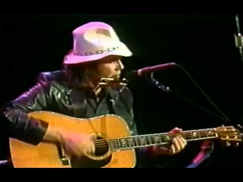 neil-young-this-notes-for-you-12-4-1988-oakland-coliseum-arena-official-neil-young-on-mv