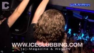 Remady @ Montreux millésime - 28.01.2011