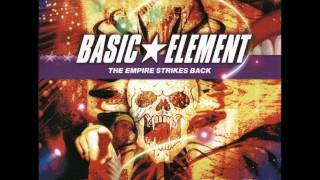 Basic Element - Hot Wire