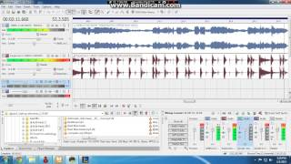 JANELLA SALVADOR ft. DJ KULIT- Mahal Kita Pero (Official Music Video)
